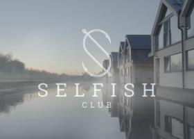 Selfish Club