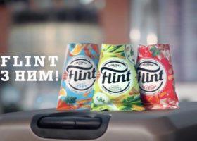 Flint Air