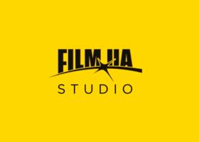 FILM UA Studio
