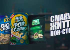 Big Bob Multibrand